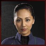 Nouveaux avatars prédéfinis pour nos membres Hoshi_10