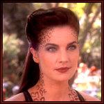 Nouveaux avatars prédéfinis pour nos membres Jadzia10