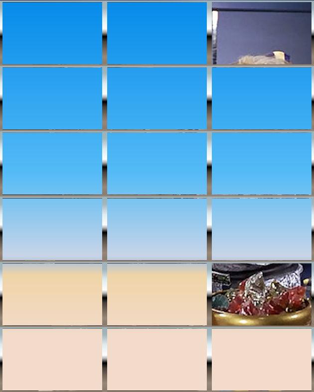 Puzzle - quel épisode ou film ? - Page 2 Journe12