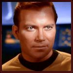 Nouveaux avatars prédéfinis pour nos membres Kirk11
