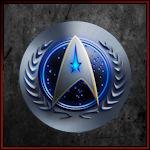 Nouveaux avatars prédéfinis pour nos membres Kisspn13