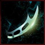 Nouveaux avatars prédéfinis pour nos membres Kisspn15
