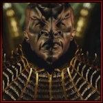 Nouveaux avatars prédéfinis pour nos membres Klingo10