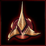 Nouveaux avatars prédéfinis pour nos membres Klingo13