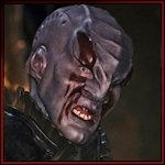 Nouveaux avatars prédéfinis pour nos membres Kol_st10