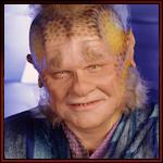 Nouveaux avatars prédéfinis pour nos membres Neelix10