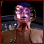 Nouveaux avatars prédéfinis pour nos membres Odo_s_10