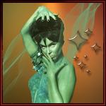 Nouveaux avatars prédéfinis pour nos membres Orion10