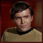 Nouveaux avatars prédéfinis pour nos membres Pavel_10