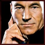 Nouveaux avatars prédéfinis pour nos membres Picard12
