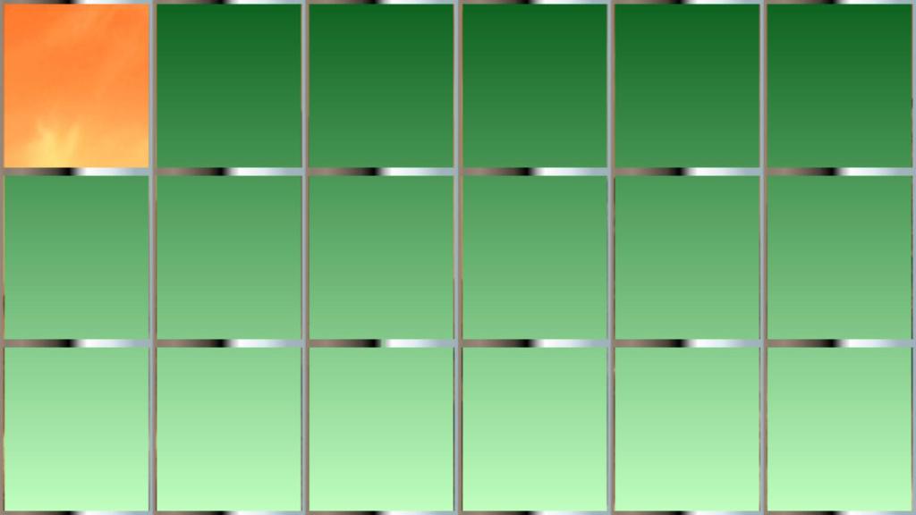 Puzzle - quel épisode ou film ? - Page 2 Puzzle20