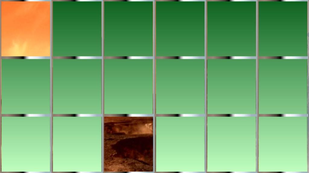 Puzzle - quel épisode ou film ? - Page 2 Puzzle21