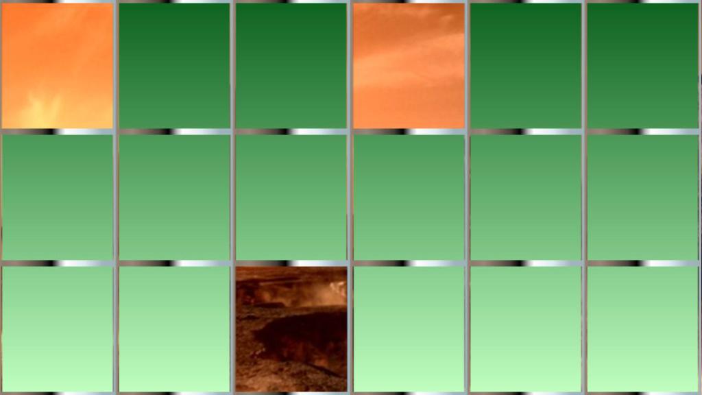Puzzle - quel épisode ou film ? - Page 2 Puzzle23