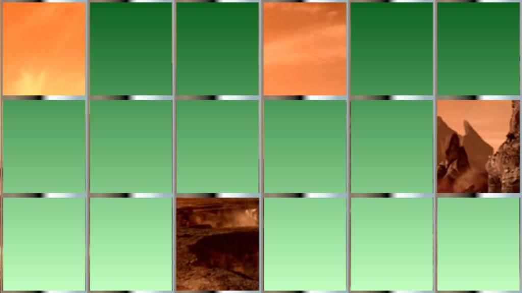 Puzzle - quel épisode ou film ? - Page 2 Puzzle24