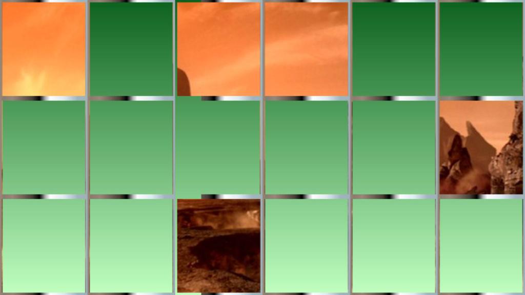 Puzzle - quel épisode ou film ? - Page 2 Puzzle25