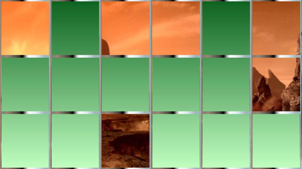 Puzzle - quel épisode ou film ? - Page 3 Puzzle26
