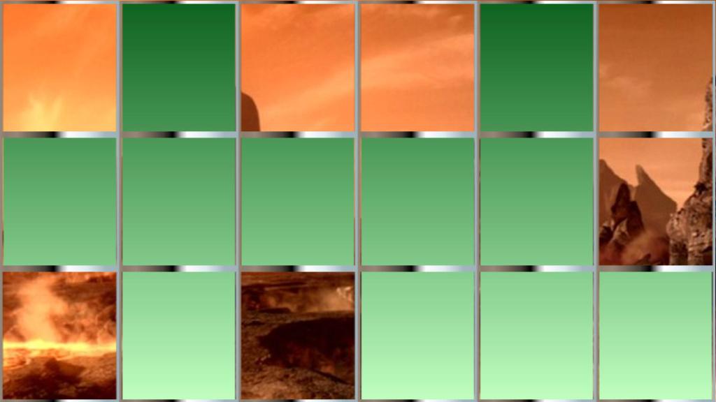 Puzzle - quel épisode ou film ? - Page 3 Puzzle27