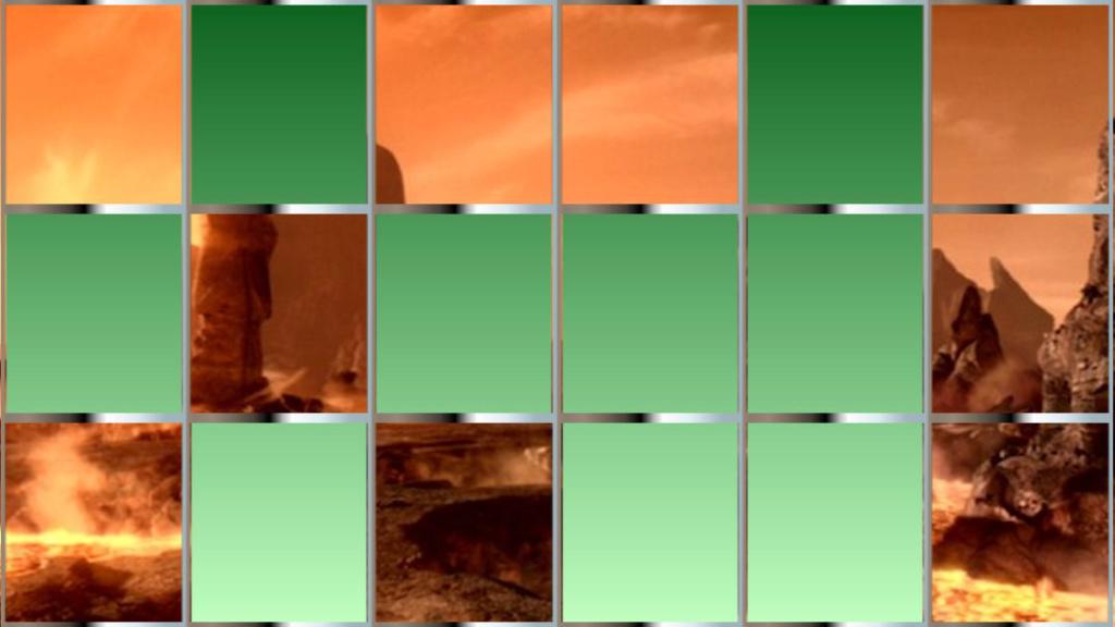 Puzzle - quel épisode ou film ? - Page 3 Puzzle30