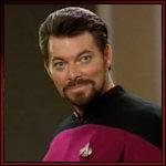 Nouveaux avatars prédéfinis pour nos membres Riker_11
