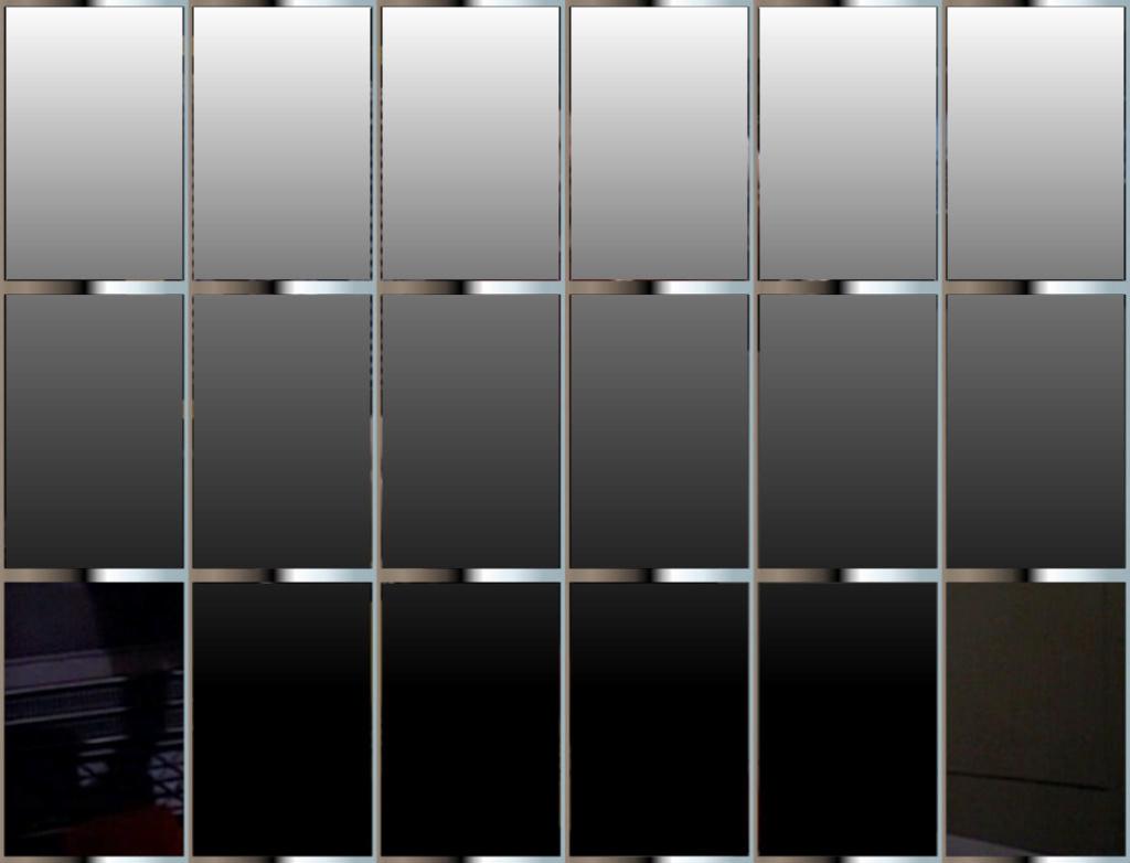 Puzzle - quel épisode ou film ? - Page 4 S02-0912