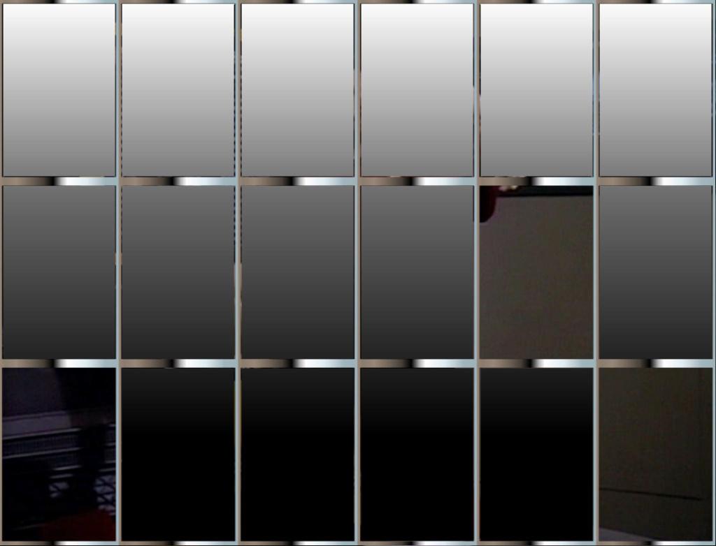 Puzzle - quel épisode ou film ? - Page 4 S02-0913