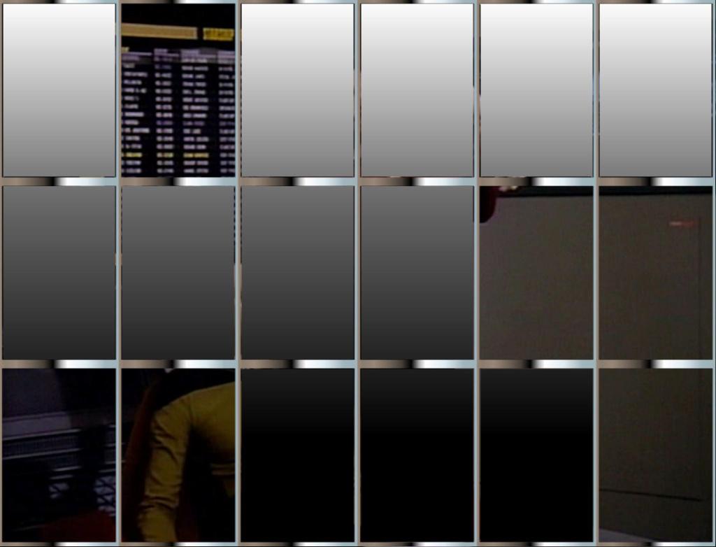 Puzzle - quel épisode ou film ? - Page 4 S02-0916