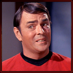 Nouveaux avatars prédéfinis pour nos membres Scotty10