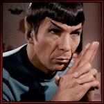 Nouveaux avatars prédéfinis pour nos membres Spock10