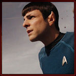 Nouveaux avatars prédéfinis pour nos membres Spock_10