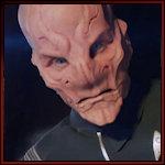 Nouveaux avatars prédéfinis pour nos membres Star-t12