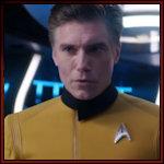 Nouveaux avatars prédéfinis pour nos membres Star-t13