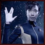 Nouveaux avatars prédéfinis pour nos membres Star-t14