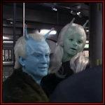 Nouveaux avatars prédéfinis pour nos membres Talla-10