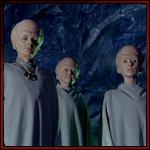 Nouveaux avatars prédéfinis pour nos membres Talosi10