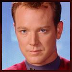 Nouveaux avatars prédéfinis pour nos membres Tom_pa10