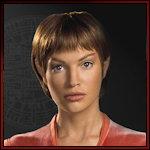Nouveaux avatars prédéfinis pour nos membres Tpol10