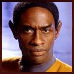 Nouveaux avatars prédéfinis pour nos membres Tuvok10