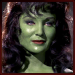 Nouveaux avatars prédéfinis pour nos membres Vina210