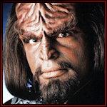 Nouveaux avatars prédéfinis pour nos membres Worf-311