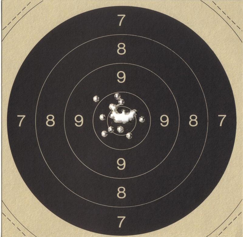 Mes armes Toz_7810