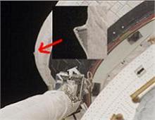 [STS122/ISS-1E] Déroulement de la mission - Page 4 Sts12210