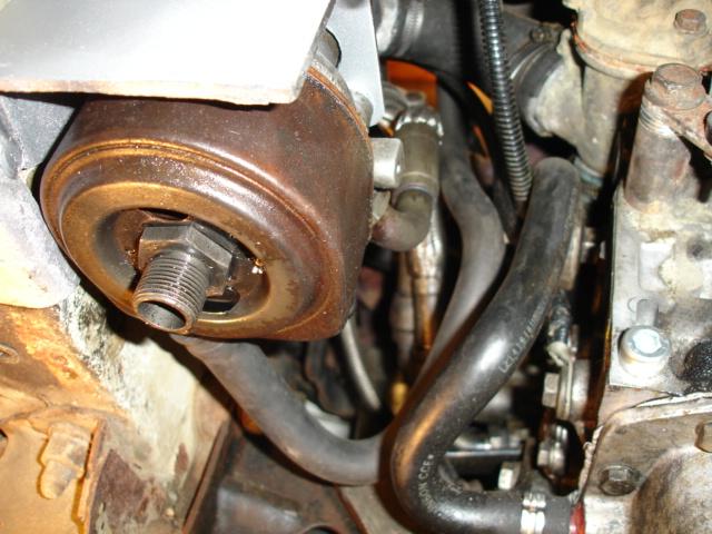 cable compteur de vitesse Dsc03410