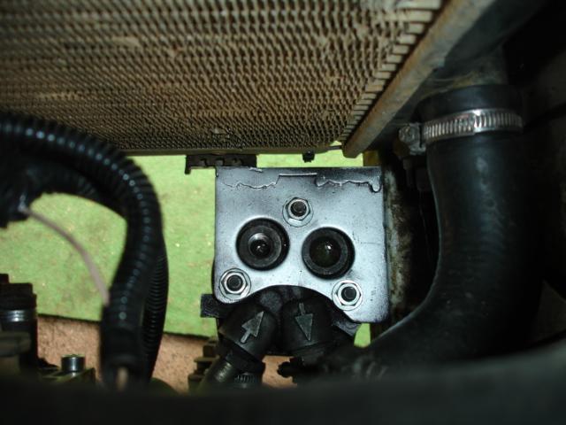 cable compteur de vitesse Dsc03412