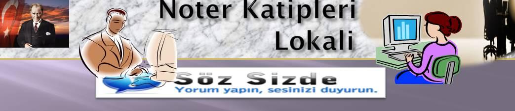 KATİPLER LOKALİ