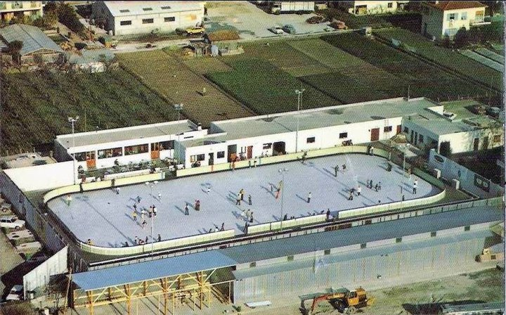 patinoire 202 66260_10