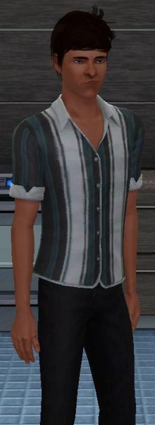 A vos plus belles grimaces mes chers Sims! - Page 2 3_bmp12