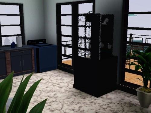 Galerie de OpenHappiness 610
