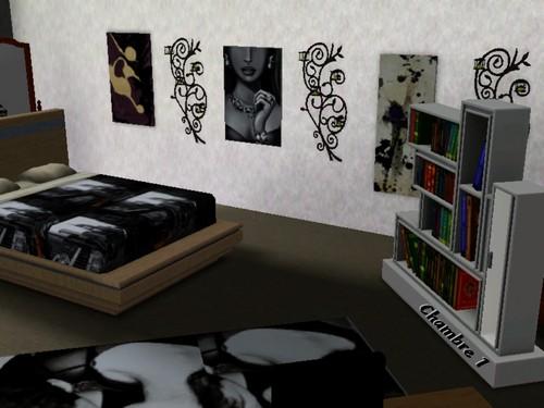 Galerie de OpenHappiness 710