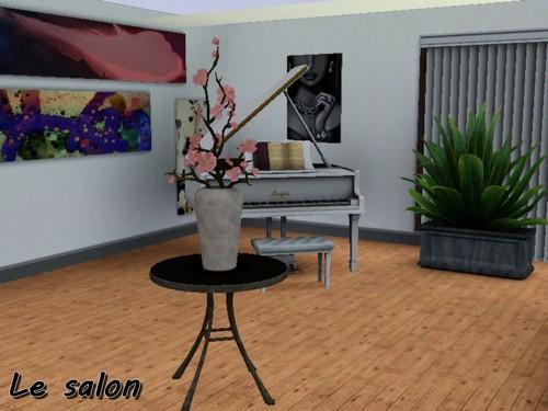 Galerie de OpenHappiness 711