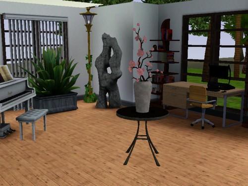 Galerie de OpenHappiness 812